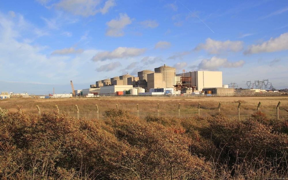 Dossier 7 - Le nucléaire et la mer (2/6)